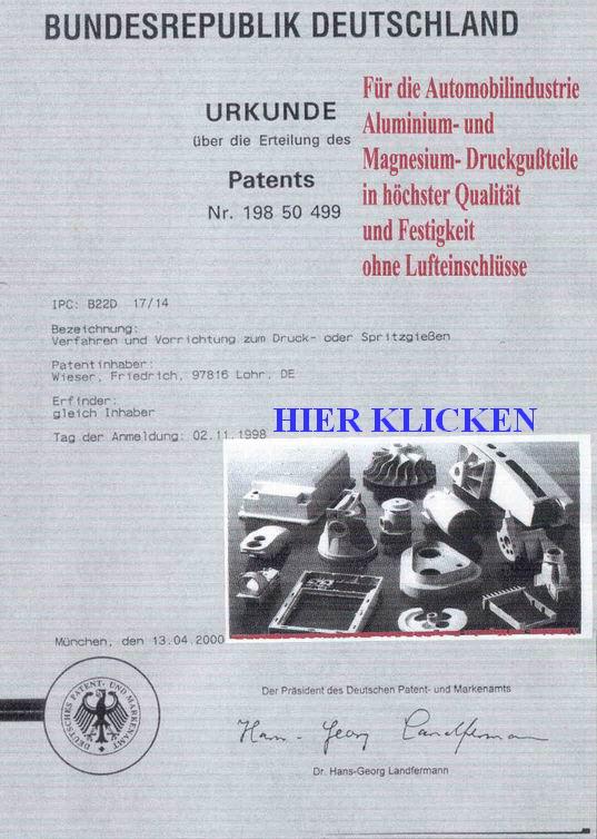 lizenzvertrag muster 071029 paturkbildwebversion - Lizenzvertrag Muster
